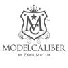 ModelCaliber