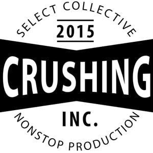 Profile picture for crushing inc