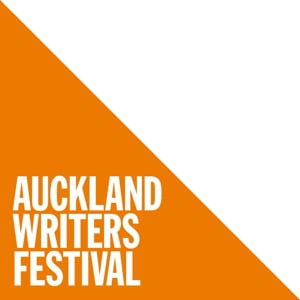 Profile picture for Auckland Writers Festival
