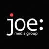 Joe Media TV