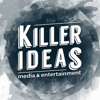 Killer Ideas M&E