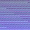 Kelvin Lords