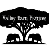 Valley Barn Pictures