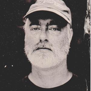 Profile picture for Dave Bonta