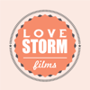 Love Storm Films