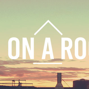 Profile picture for I'm On A Roof!