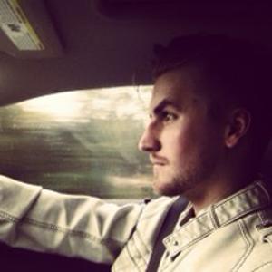 Profile picture for Daniel E. Martin