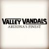 @VALLEY_VANDALS