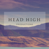 Head High Productions