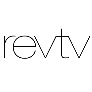 Profile picture for revtv