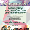 VANDOCUMENT