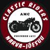Classic Riders AMC