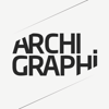 Archi Graphi