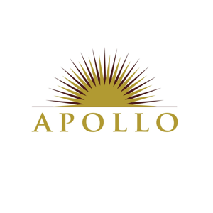 The Apollo Group Careers 82