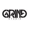 Grind Studio