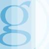 Gay Guthrey & Associates