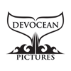 Devocean Pictures