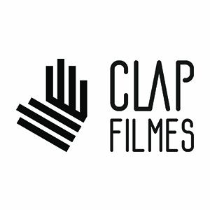 Profile picture for Clap Filmes