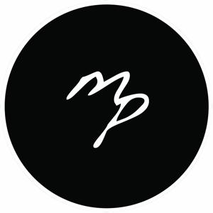Profile picture for Mark Martelli