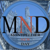 MontpellierNewDay