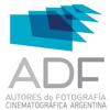 ADF Argentina