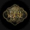 WildHousePictures