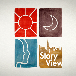 Profile picture for StoryView