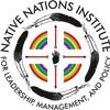 Native Nations Institute
