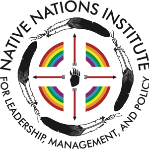 Profile picture for Native Nations Institute