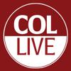 COLlive.com