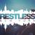 Restless New York