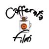 Cafferata Films