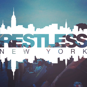 Profile picture for Restless New York