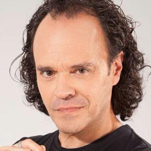 Profile picture for Rafa Casette Actor