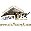 ItalianTREK.com