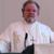 Pastor Paul Zager