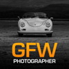 GFWilliams Photographer