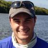 Rodrigo Zhouri