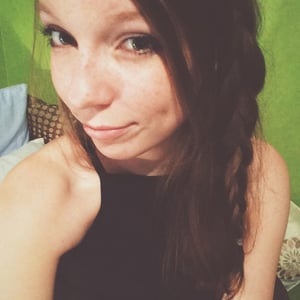 Profile picture for Emily Gutteridge