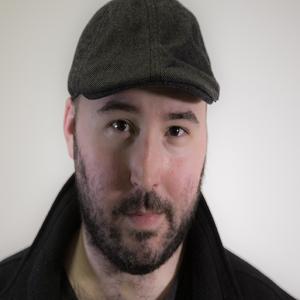 Profile picture for Brandon Cotter