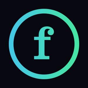 Profile picture for Fubiz TV