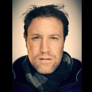 Profile picture for Michael Sugrue