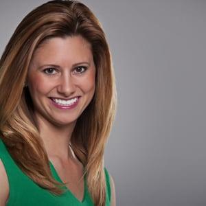 Profile picture for Liz Gelardi
