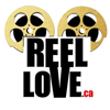 Reel Love Inc.
