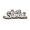 Starlai Prod.