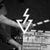 Villano Studio