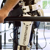 Cyberdyne Care Robotics