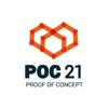 POC21 cc