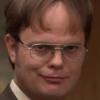 Dwight Schroote