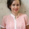 Caroline Heinrich